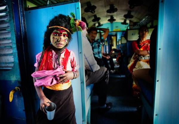 arup-ghosh_india_winner_open_people_2014