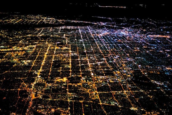 los-angeles-at-night-aerial-photograph-tom-anderson