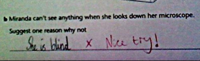 test-answers-that-are-totally-wrong-but-still-genius (27)