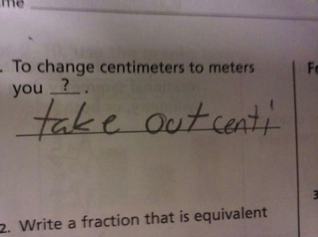 test-answers-that-are-totally-wrong-but-still-genius (28)