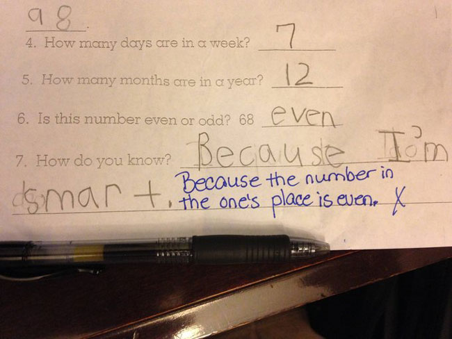test-answers-that-are-totally-wrong-but-still-genius (31)