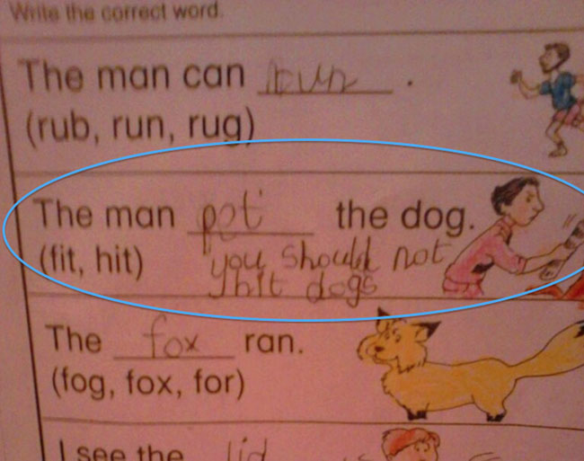 test-answers-that-are-totally-wrong-but-still-genius (7)