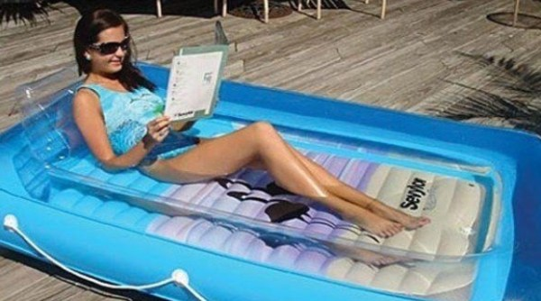 30 fun things to have in your backyard for summer
