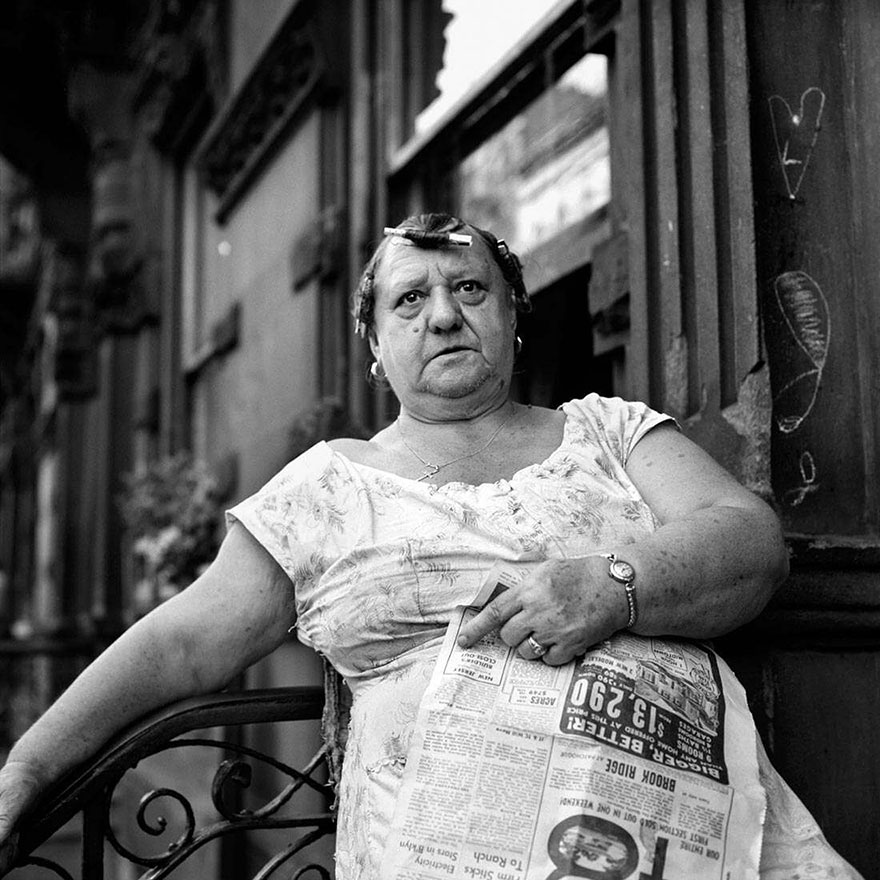 street-photos-new-york-1950s-vivian-mayer-16
