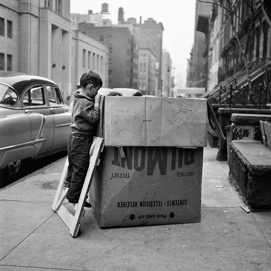 street-photos-new-york-1950s-vivian-mayer-26