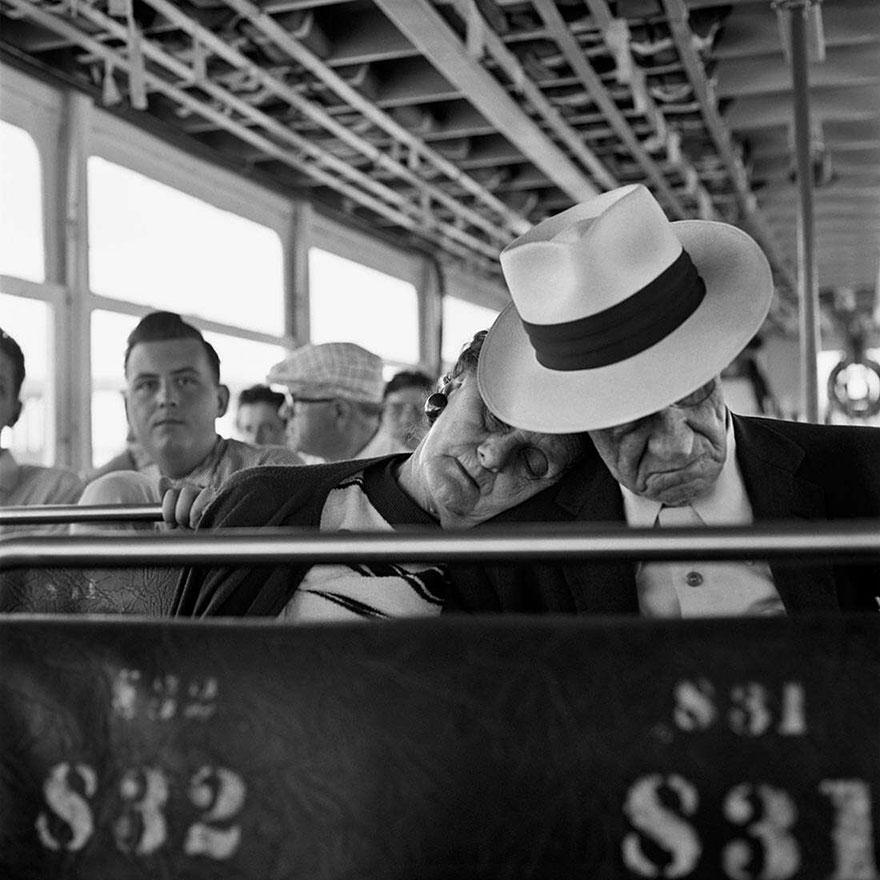 street-photos-new-york-1950s-vivian-mayer-28
