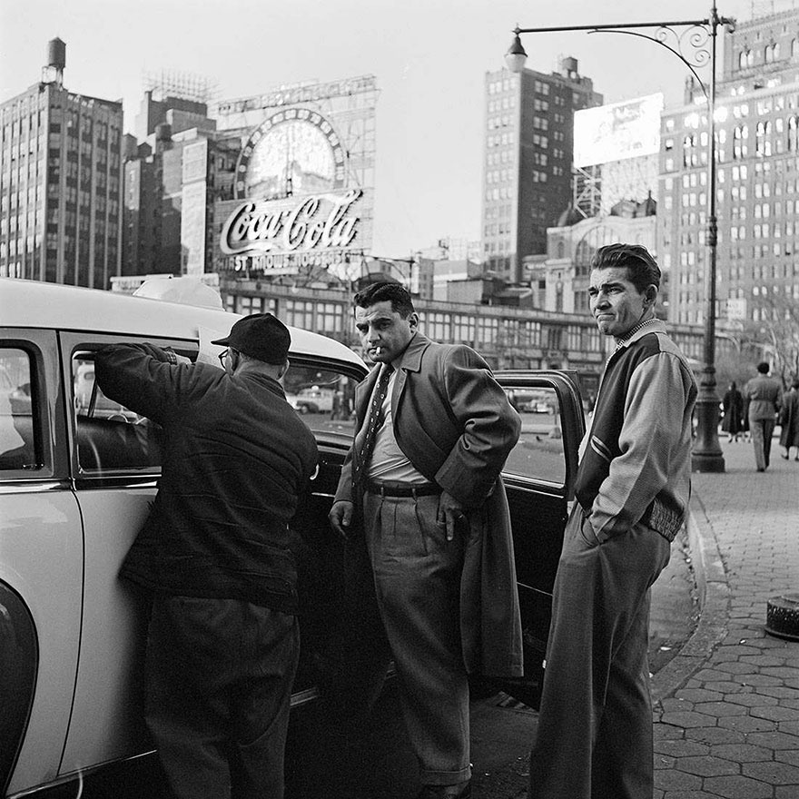 street-photos-new-york-1950s-vivian-mayer-3