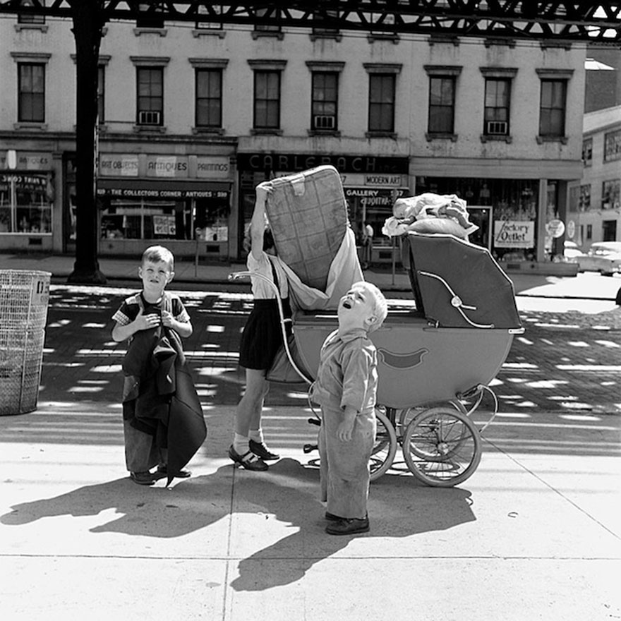 street-photos-new-york-1950s-vivian-mayer-34