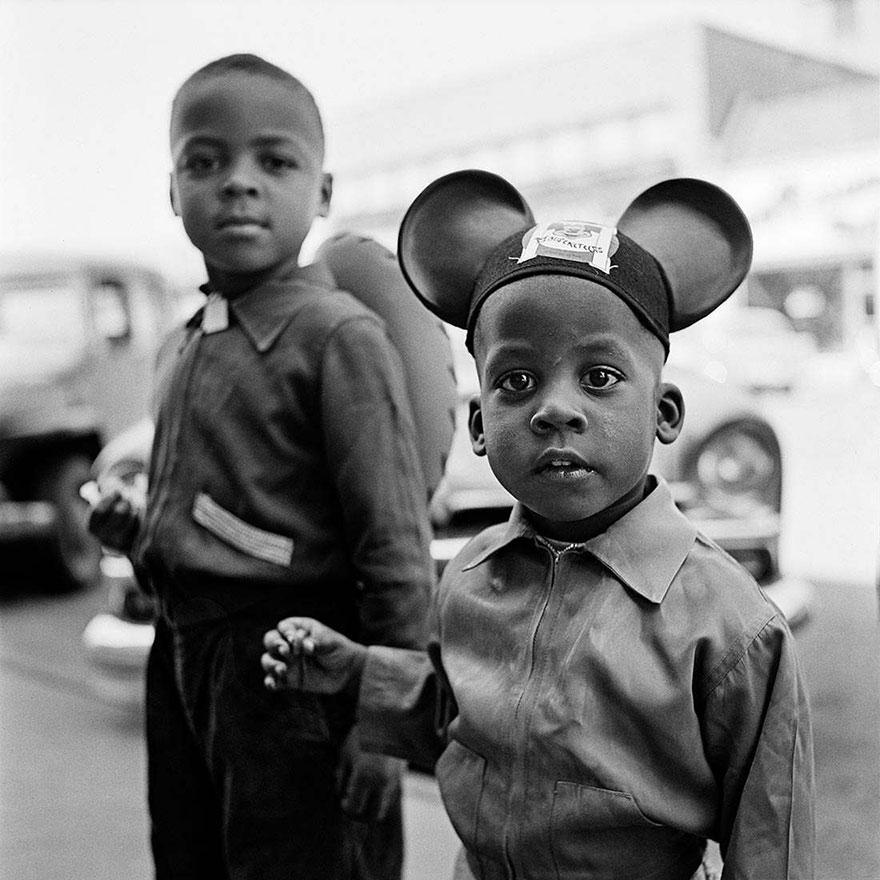 street-photos-new-york-1950s-vivian-mayer-6