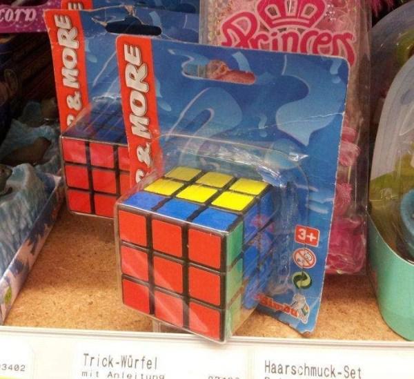this-rubiks-cube-photo-u1-934x