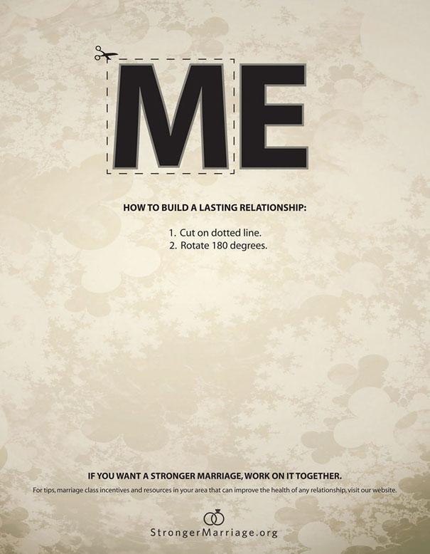 Strongermarriage.com: Me