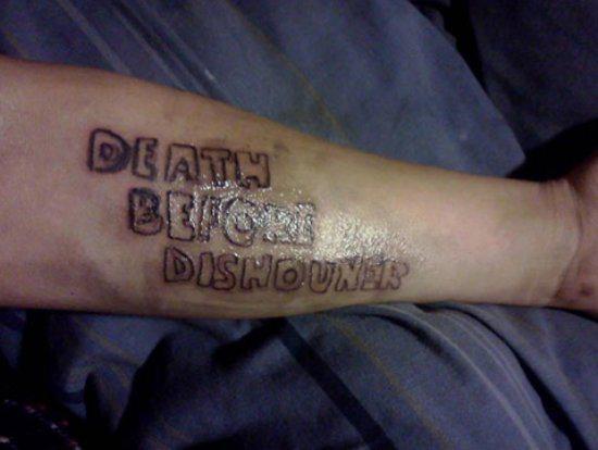 bad-awful-tattoos-0
