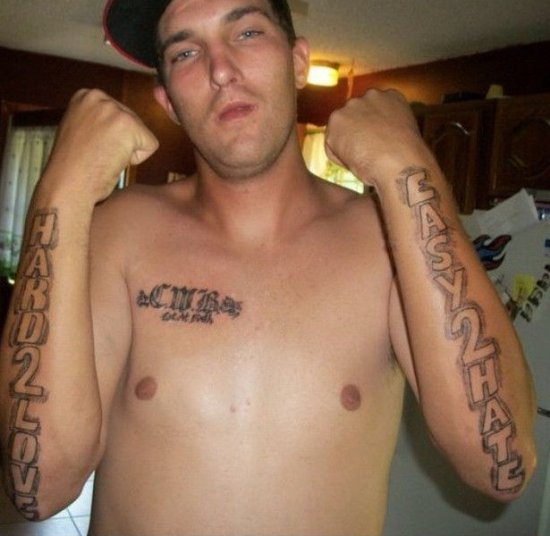 bad-awful-tattoos-33