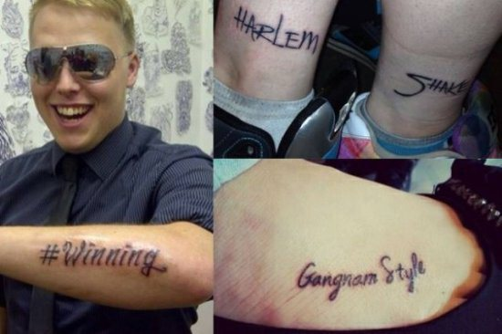 bad-awful-tattoos-5