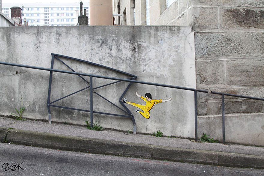 creative-interactive-street-art-12