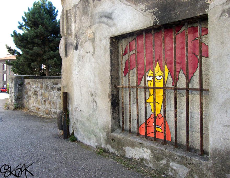 creative-interactive-street-art-21