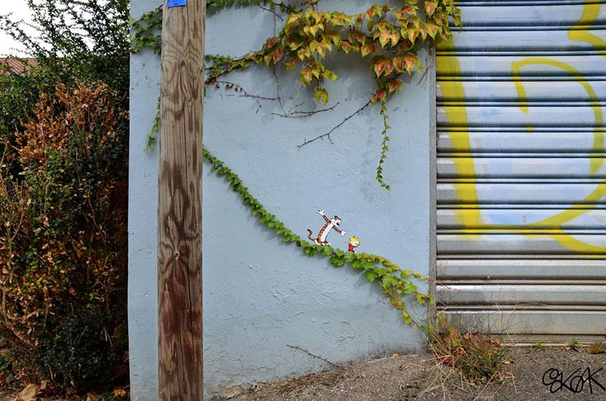 creative-interactive-street-art-22