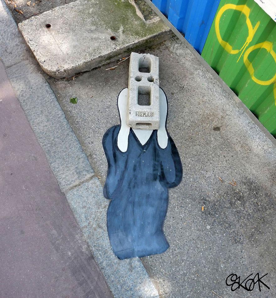 creative-interactive-street-art-41