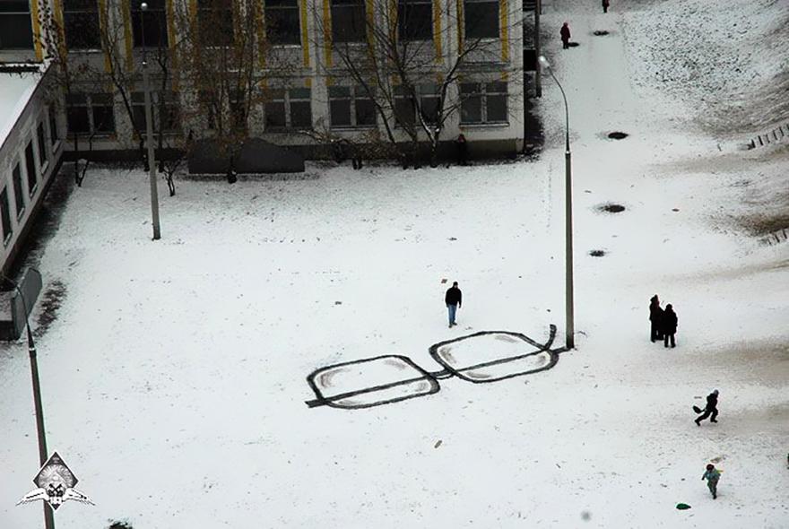 creative-interactive-street-art-42