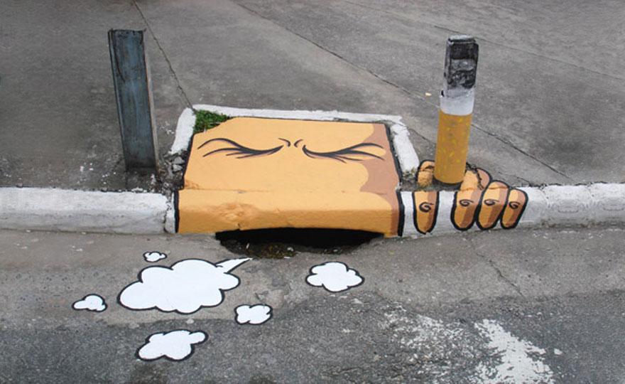 creative-interactive-street-art-46