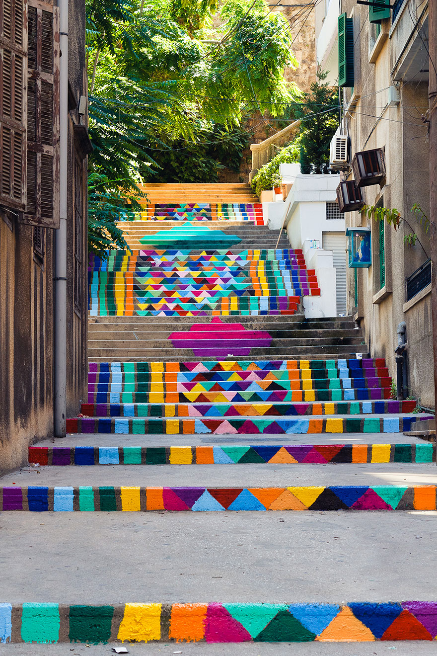 creative-stairs-street-art-11-1