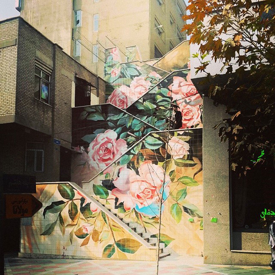 creative-stairs-street-art-61