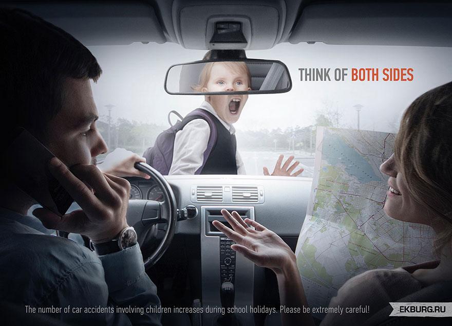 public-interest-public-awareness-ads-67