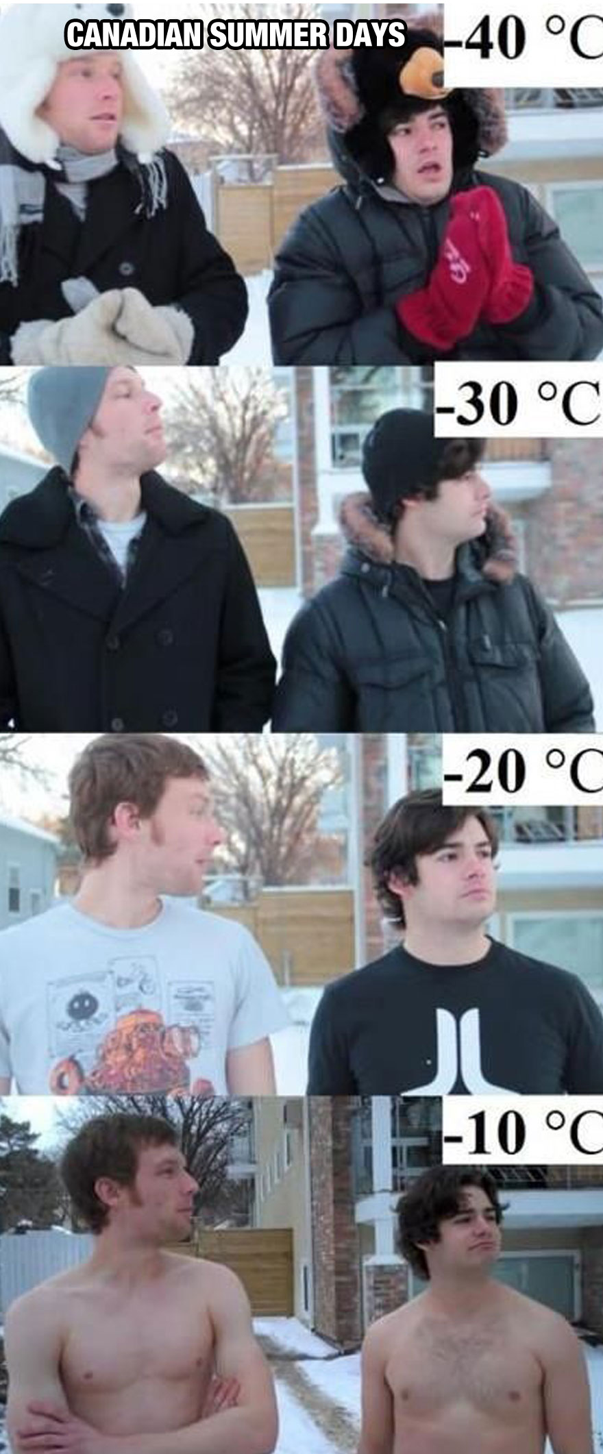 funny-things-Canada-different-seasons-temperature