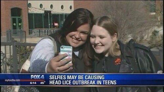 badtime-selfies12