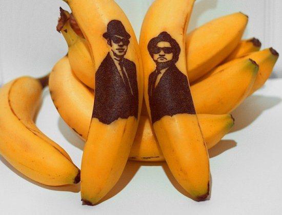 banana-tattoo-art-0