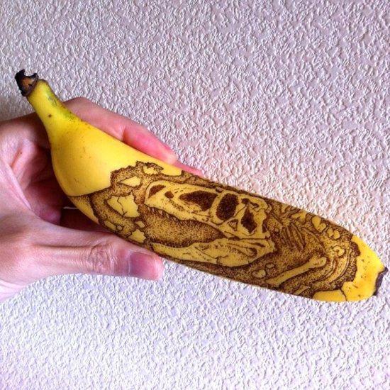 banana-tattoo-art-14