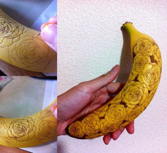 banana-tattoo-art-15