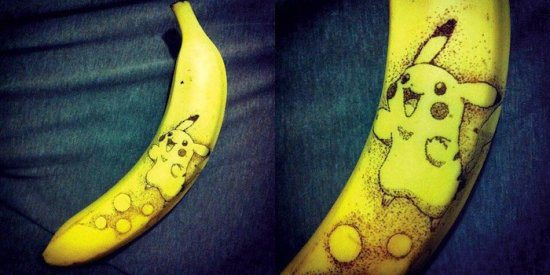 banana-tattoo-art-16