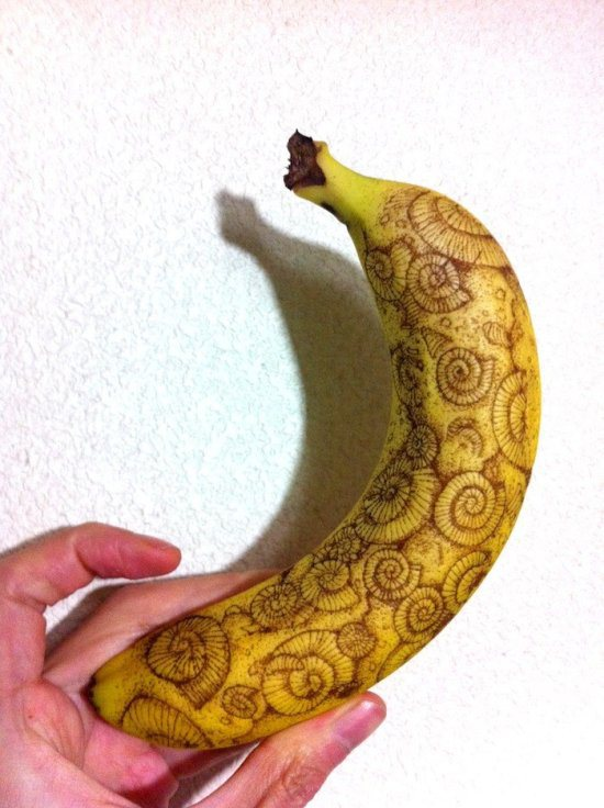 banana-tattoo-art-18