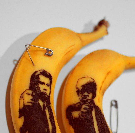 banana-tattoo-art-19