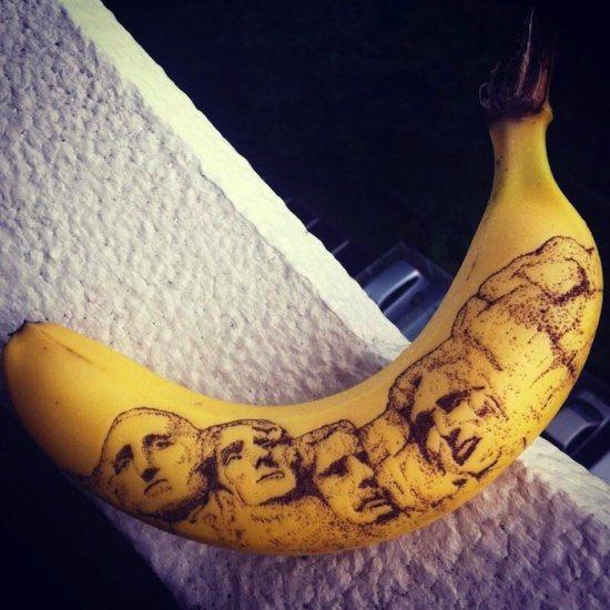banana-tattoo-art-2