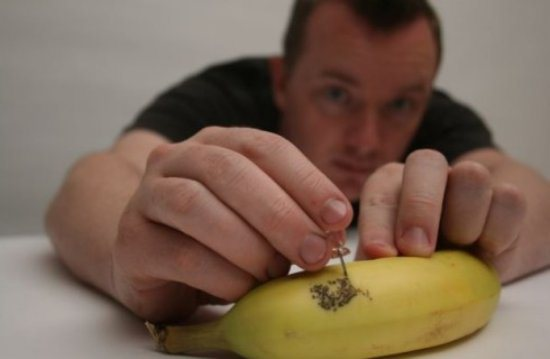 banana-tattoo-art-20