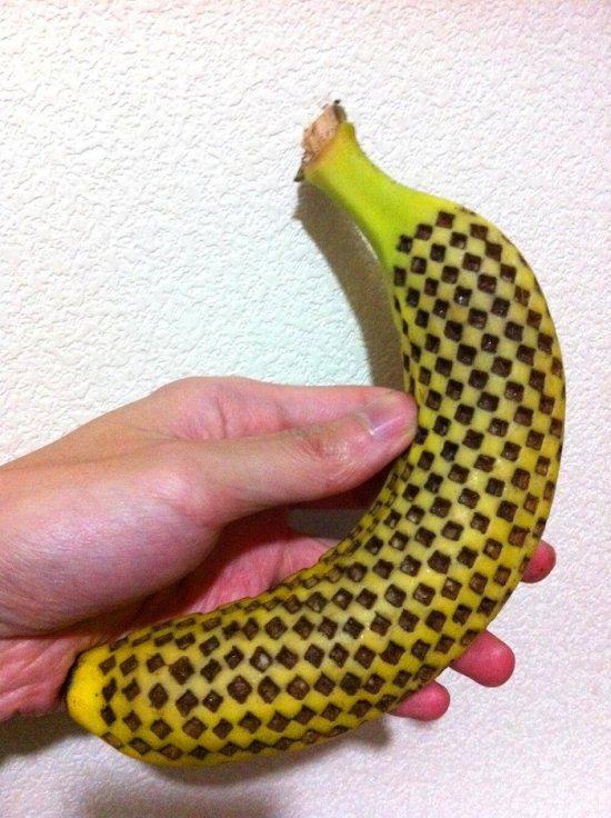 banana-tattoo-art-3