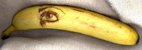 banana-tattoo-art-5