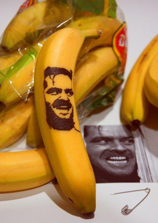 banana-tattoo-art-6