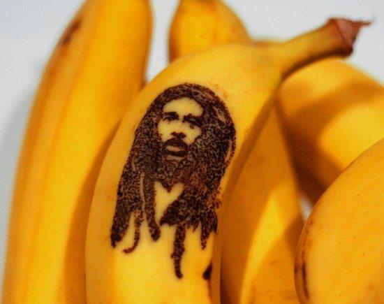 banana-tattoo-art-7
