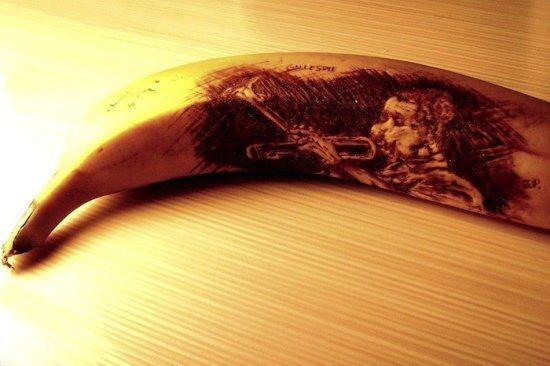 banana-tattoo-art-8