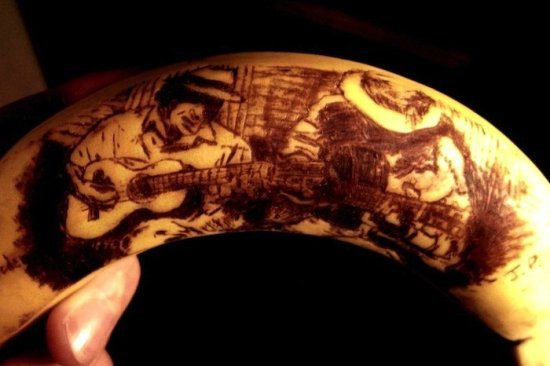 banana-tattoo-art-9