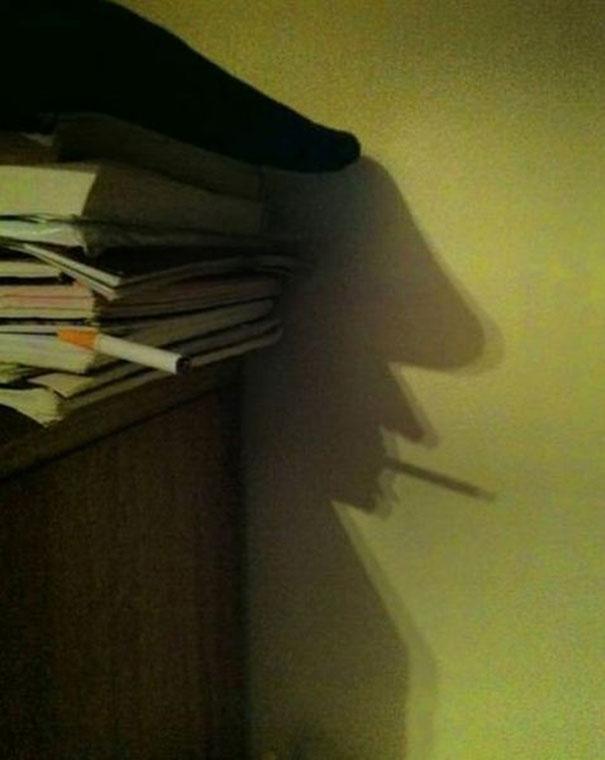 funny-shadow-fails-illusions-10