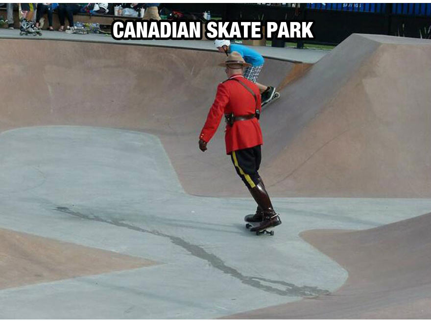 funny-things-Canada-different-skate-park