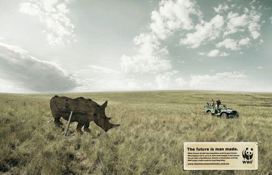 public-social-ads-animals-19