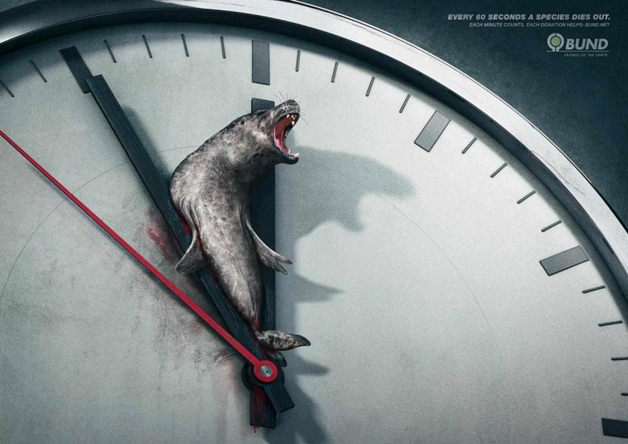 public-social-ads-animals-4