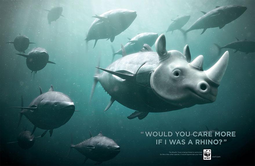 public-social-ads-animals-54