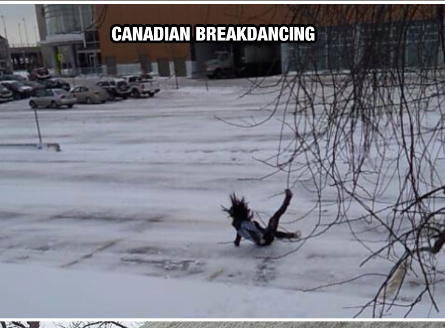 funny-things-Canada-different-breakdancing-street