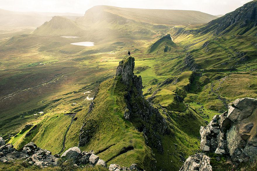scotland-landscape-photography-1